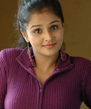 Ramya cutest picture