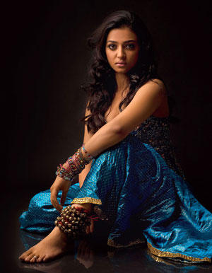 Radhika Apte sexy hot pics