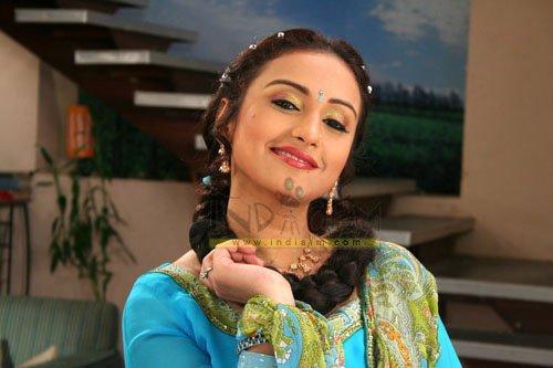 Mummy punjabi movie divya dutta cute photo