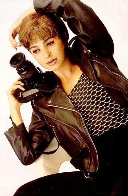 Photographer Juhi Chawla images