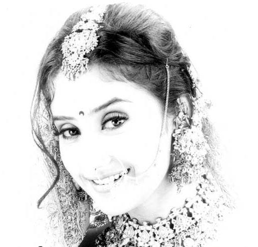 Manisha Koirala beauty stills