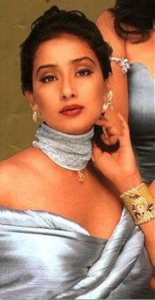 Manisha Koirala amazing dress pics