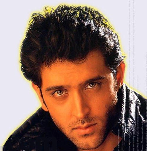 Hrithik Roshan hot look wallpaper