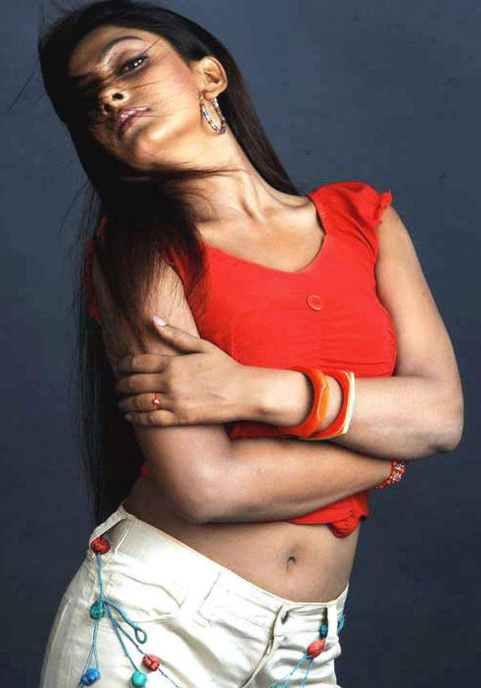 Sheela hottest  photo shoot