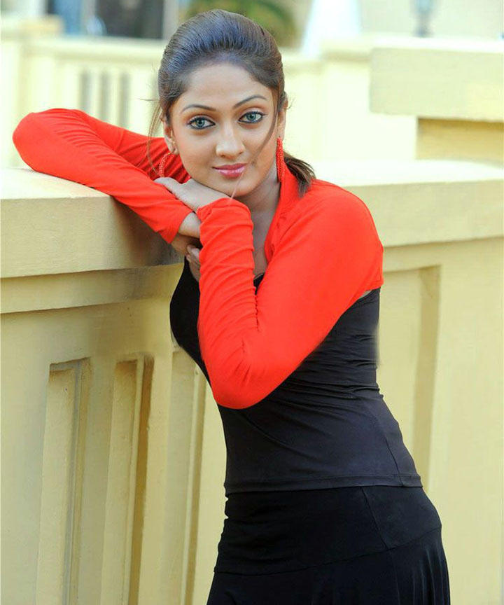 Sheela cute hot photos shoot