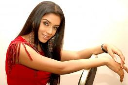 Asin red hot in ready
