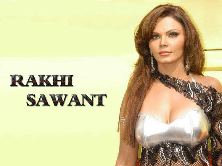 Rakhi Sawant glorious pics
