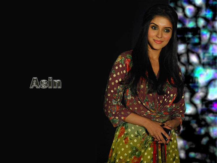 Asin cute wallpaper
