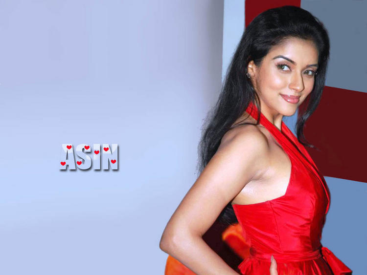 Asin  red hot wallpaper