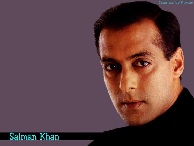 Salman Khan hot wallpaper