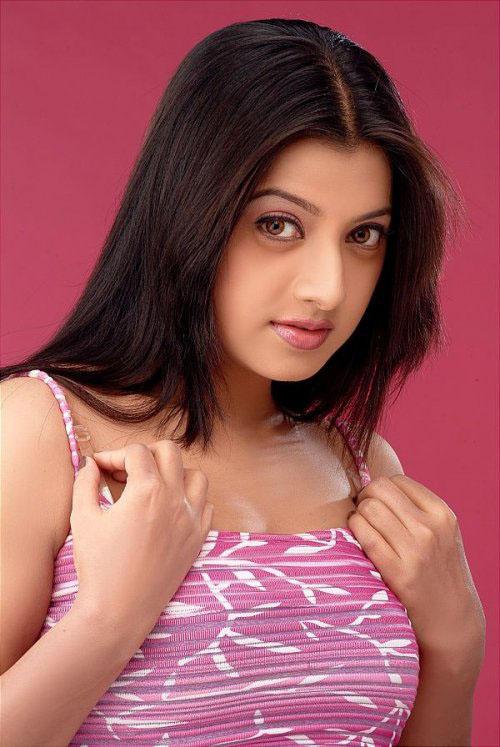 Keerthi Chawla hot photos