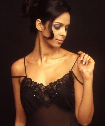 Mallika Sherawat Latest Spicy Still