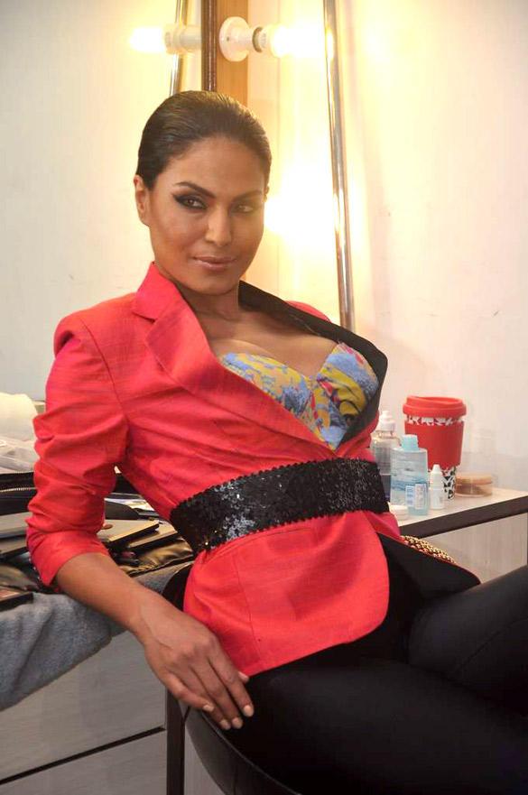 Veena Malik Sexy Look Photo Shoot