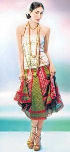 Kareena Kapoor Sexy Pose Photo Shoot