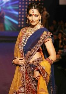Bipasha Basu Beauty Still On Ramp