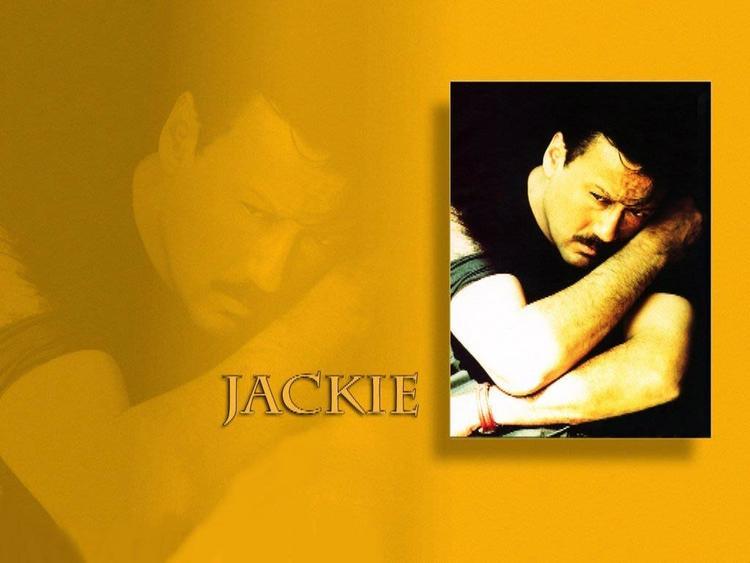 Jackie Shroff Latest Wallpaper
