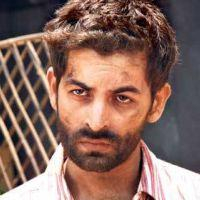Neil Nitin Mukesh Angry Look Still