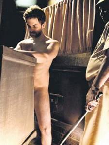 Neil Nitin Mukesh Nude Still
