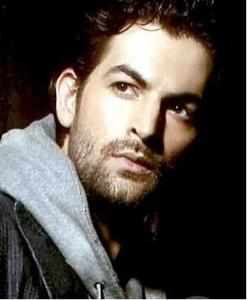 Neil Nitin Mukesh Stuuning face Look Still