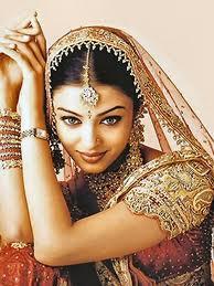 Aishwarya Rai Nice Beautiful Look Still