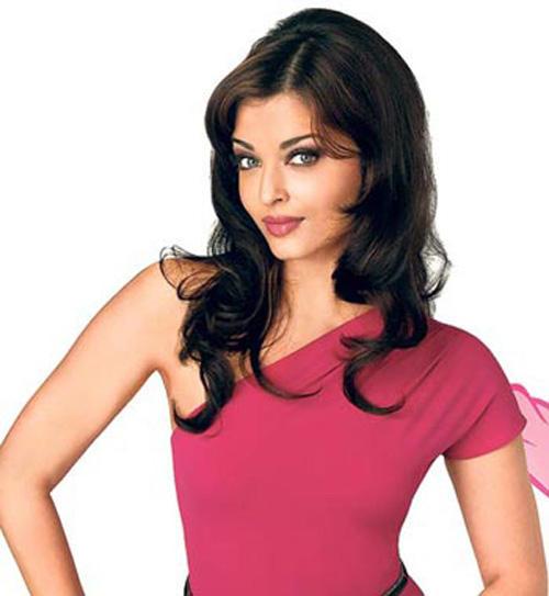 Aishwarya Rai Sexy Beautiful Awesome Face Still