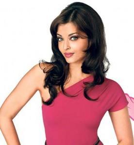 Aishwarya Rai Cute Sexy Pose Photo Shoot