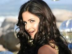 Katrina Kaif Cute Stunning Look Pic