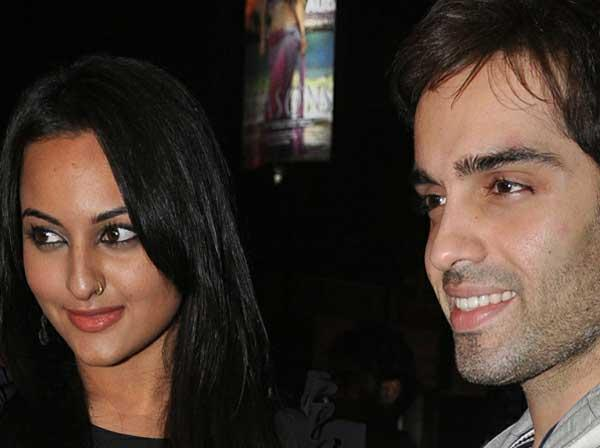 Luv Sinha Wasn't More Successful Like Sonakshi Sinha In Bollywood