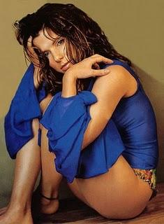 Sandra Bullock Latest Sexiest Pic