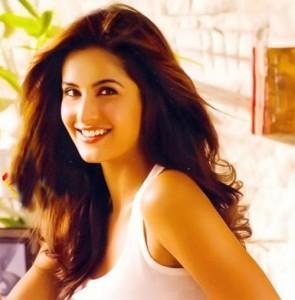 Katrina Kaif Sexy Gorgeous Look Photo