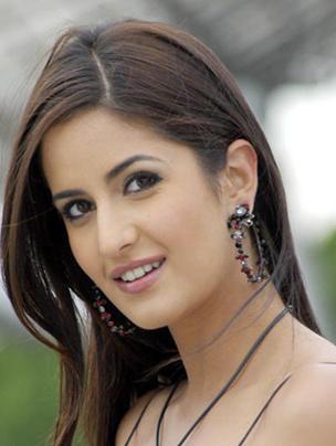 Katrina Kaif Sweet Fairy Face Still