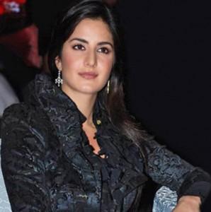 Style Icon Katrina Kaif Photo