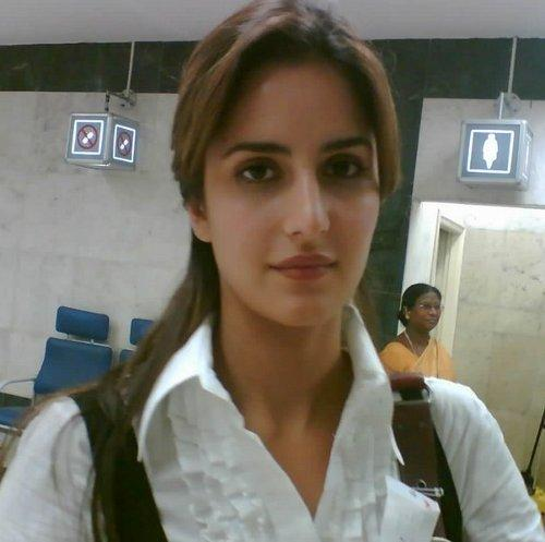 Katrina Kaif Nice Beauty Still