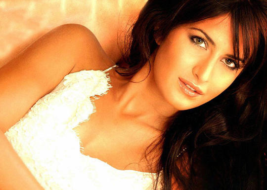 Katrina Kaif Sexy Gorgeous Face Still