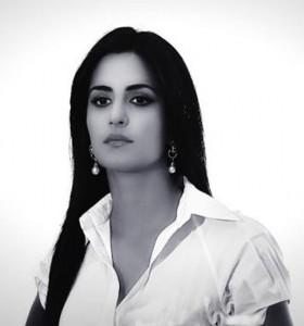 Katrina Kaif Very Nice Cool Photo