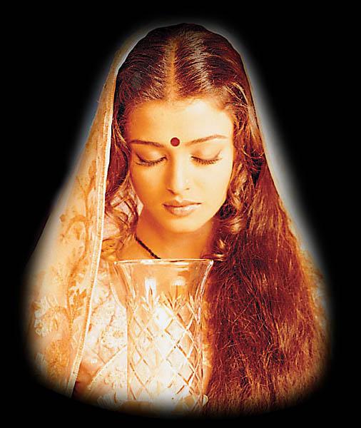 Aishwarya Rai Very Cool Pic