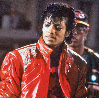 Beat It' Is Noted For Its Mass Choreography a Jackson Trademark. The Video Received Numerous Awards