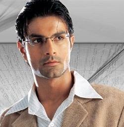 Ashmit Patel Hot Look Still