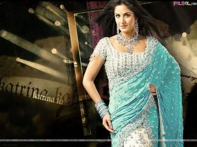 Katrina Kaif Hot Rocking Wallpaper