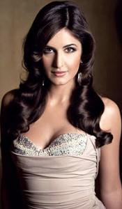 Katrina Kaif Sexy Romantic Look Still