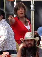 Adam Sandler  Jack and Jill 2 Movie Still