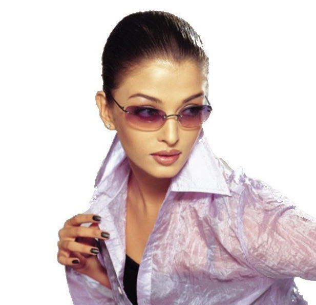 Aishwarya Rai Latest Hot Stylist Still
