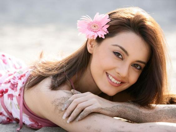 Manisha Lamba Sweet Stunning Pic