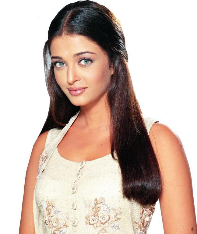 Aishwarya Rai Cool Dazzling Look Still