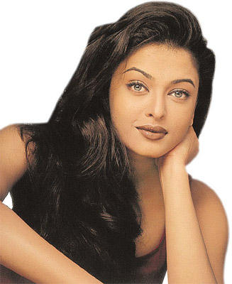 Bollywood Hottie Aishwarya Rai Photo