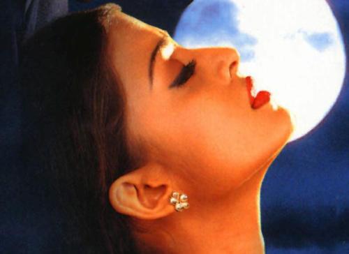 Aishwarya Rai Wet Romantic Face Look Still