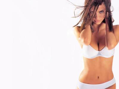 Eva Longoria Latest Hottest Still
