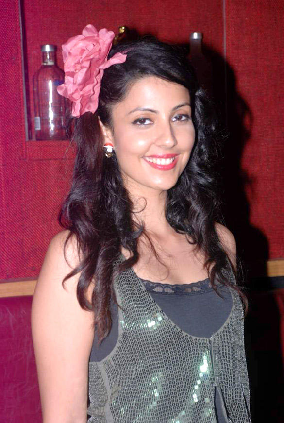 Celeb at MTV Launch New Show Rush Press Meet In Red Ant Cafe