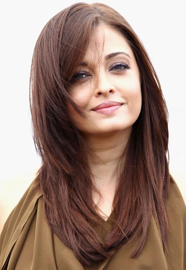 Aishwarya Rai Bachchan Looking Beautiful
