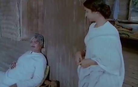 Seth,Jise Tum Khareedne Chale Ho,Uske Chehre Par Likha Hai,Not For Sale Nice Dialogue By Kaka In Avatar